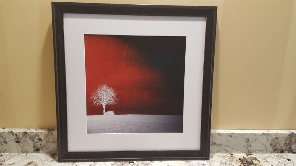Glenview, IL Picture Framing Service | Matting & Mounting | Will ...